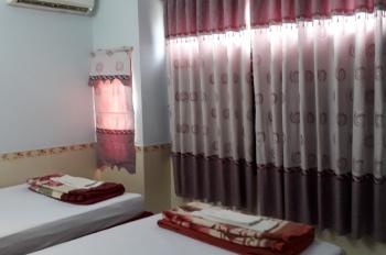 Motel Bảo Trân còn một số phòng cho thuê Thanh khê Đà Nằng, Lh 0979298337