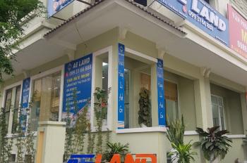 Phân phối dự án Nam An Khánh, LH 0946933288