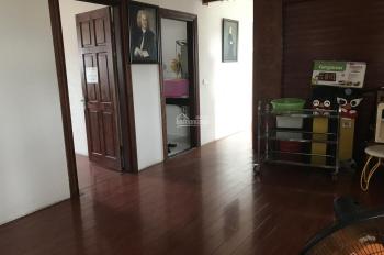 Cho thuê nhà tại Vạn Phúc, Ba Đình giá thuê chỉ 26 triệu/tháng. 0971778963