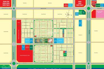 Mega City 2 mở bán đợt cuối giá chỉ từ 720tr/nền, duy nhất 50 lô. LH 0931 413 492