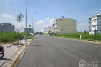 Kẹt tiền cần sang gấp lô đất thổ cư Phú Hồng Thịnh 6, sổ riêng sang ngay, giá 1,4 tỷ, 0901202415 Hà