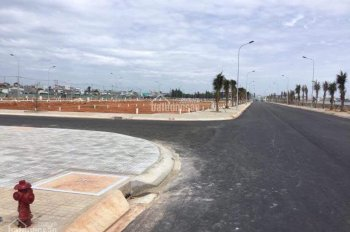 Bán đất Centana Điền Phúc Thành, Long Trường, Q9, đường rộng 16m, giá 1,8 tỷ/90m2 LH 0898401832