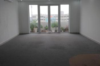 Cho thuê ngay văn phòng giá rẻ quận Bình Thạnh, đường D2, 50m2 - 65m2, LH: 0904.010.030