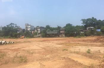 Đất nền trung tâm thị trấn Hùng Sơn - Thái Nguyên chỉ 800tr/lô - Pháp lý 1/500. LH: 0979 689 220