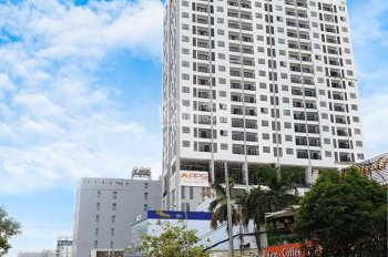 Cần cho thuê căn hộ một số căn officetel, 1PN, 2PN, 3PN tòa nhà D-Vela quận 7 chỉ từ 6 triệu/ tháng