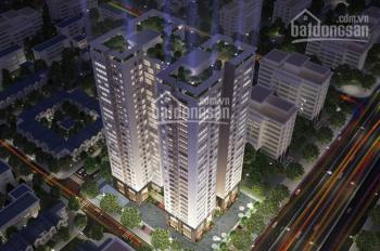 Chính chủ cần bán căn hộ Housinco mặt đường Nguyễn Xiển, DT 75.5m2, tầng 10, 27tr/m2, LH 0988122161