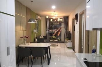 Mở bán đợt cuối căn hộ đối diện bến xe Miền mới giá từ 850tr/căn 1PN, 1,2 tỷ/căn 2PN LH 0908868944