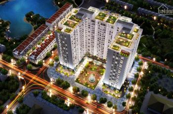 Bán lô liền kề dự án Athena Complex Xuân Phương, rẻ nhất thị trường