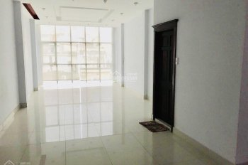 Cho thuê văn phòng quận Tân Bình Sabay Building Yên Thế 60m2/14tr, lh 0934 735 939