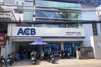 Bán nhà góc 3 MT Lê Hồng Phong, Q10. DT: 7.2mx11m, thu nhập 130 triệu/th, giá 36.5 tỷ 0941.969.039