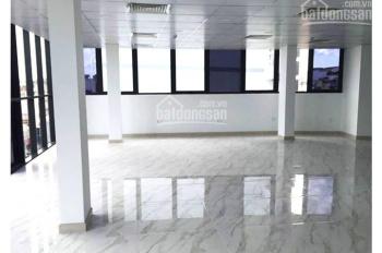 Cho thuê văn phòng đường Hoàng Văn thụ 100m2/ 20tr LH 0934735939