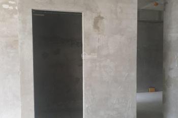 Chính chủ bán gấp căn hộ 2PN Richstar trung tâm Tân Phú, giao thô chỉ từ 2.150 tỷ, LH 0931477555