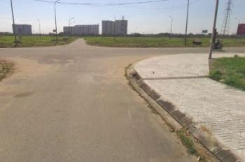 Bán đất khu Samsung, đường Bưng Ông Thoàn, Phú Hữu, quận 9