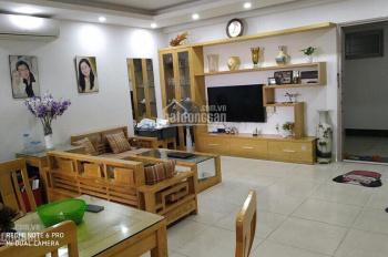 Cho thuê căn hộ chung cư tại Thanh Xuân giá 11tr/tháng. 0982951349