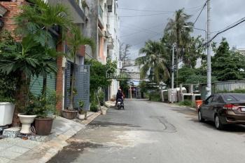 Bán nhà đường 30, phường Linh Đông - ngay chung 4S Linh Đông