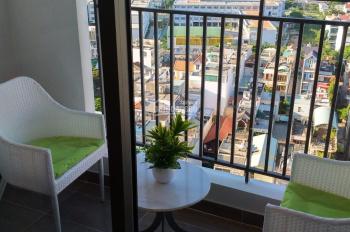 Cho thuê căn hộ Wilton 3PN nội thất cao cấp