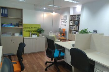 Cho thuê văn phòng Saigon pearl Nguyễn Hữu Cảnh 137m2/67tr LH: 0934 735 939