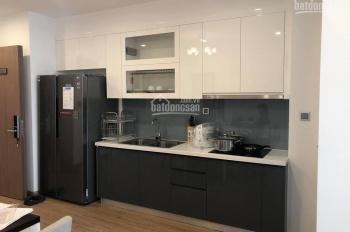 Cần bán căn góc 3 ngủ rộng nhất Vinhomes Gardenia view thoáng giá hợp lý. LH 0917462689