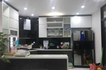 Cần bán căn 4 ngủ giá tốt nhất Vinhomes Gardenia tầng trung view thoáng. LH 0917462689