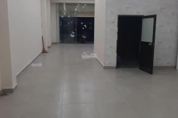 Cho thuê văn phòng MT Trường Chinh, gần cầu Tham Lương, Quận 12 (giá 10tr/th)