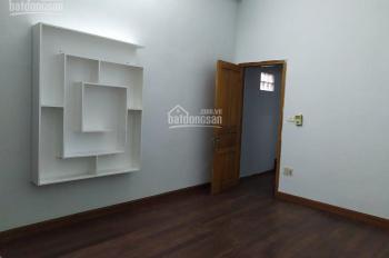 Cho thuê nhà riêng 3 tầng Bồ Đề, Long Biên, 70m2/ sàn, giá: 9 triệu/ tháng. LH: 0984.373.362
