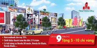 Bán đất nền ngay chợ Hội Nghĩa Tân Uyên. Sổ đỏ, thổ cư 100% có ngân hàng Vietcombank hỗ trợ vay 70%