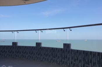 Gia Thịnh Land: Bán căn hộ vip, view biển tuyệt đẹp, Thủy Tiên Vũng Tàu. Giá: 4 tỷ 280