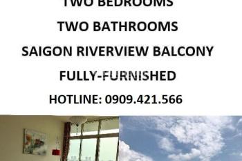 Em cần cho thuê nhiều căn hộ 2 - 3 - 4 PN tại The Vista An Phú, giá tốt, view đẹp. LH: 0909.421.566