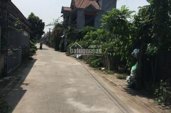 1.027 tỷ/lô 96m2 trung tâm Văn Giang - ấp Kim Ngưu, trục đường chính, 2 xe ô tô tránh nhau
