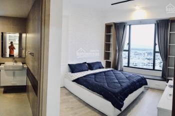 Cho thuê căn hộ 3PN full nội thất cực đẹp cho làm Air BNB, giá chỉ 31tr/tháng, LH ngay 0931333551