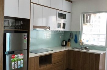 Tôi cần bán gấp căn hộ 1512 căn hộ Mường Thanh Viễn Triều. Nội thất đầy đủ, LH 0988 141 522 Ms Hiệp