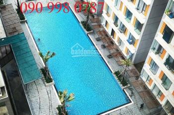 Bán lỗ các căn hộ La Astoria 3 PN, 3WC DT 83m2 view triệu đô bao sang tên 2 tỷ 6, LH 0909980787