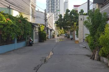 Bán lô đất đường Dương Hiến Quyền, Vĩnh Hòa, Nha Trang, Khánh Hòa