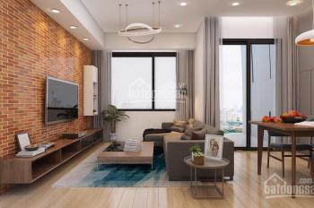 090234 0994 Quỳnh bán căn hộ rẻ nhất thị trường tại Masteri Thảo Điền thời điểm hiện tại, có sổ
