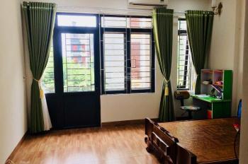 Gia đình cần bán nhà 4 tầng ở An Phú 1, Thành phố Hải Dương