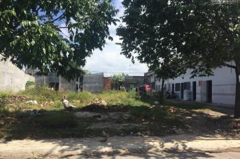 Gia đình làm ăn thua lỗ bán rẻ 2 lô đất ngay chợ sầm uất tiện Kd, xây trọ ở Mỹ Phước - Bình Dương