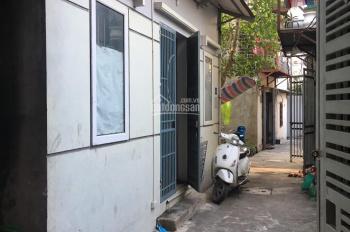 Cần bán gấp nhà đẹp tại Dương Nội gần trung tâm hành chính (sau UBND phường Dương Nội) 0986 223 354