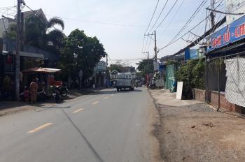 Bán nhà mặt tiền kinh doanh sầm uất đường Lã Xuân Oai, Tăng Nhơn Phú A, giá 12.8 tỷ