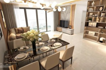 PKD cho thuê Saigon Royal QL toàn bộ officetel, căn hộ cần cho thuê. LH 0916.020.270 dung xem nhà