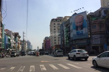 Chính chủ cần bán gấp nhà cấp 4 hẻm 186 Quốc Lộ 1K, Phường Linh Xuân, Quận Thủ Đức DT: 400m2