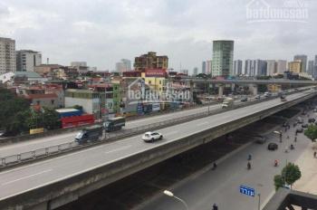 Cho thuê văn phòng 65m2, 70m2, 150m2 mặt đường Nguyễn Xiển - Khuất Duy Tiến. LH 0967563166