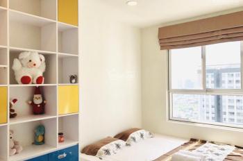 Định cư nước ngoài cần bán nhanh các căn hộ cao cấp tại dự án Lexington chênh nhẹ, giá 3.55 tỷ