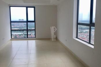 CC cần cho thuê căn hộ Smile Building, 3 phòng ngủ, 9 triệu, LH: 0902030906