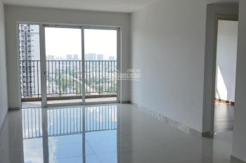 HOT... Cho thuê căn hộ 2PN, Vista Verde. Quận 2 giá thuê 13 triệu/tháng, 0986.662.996 (trân trọng)