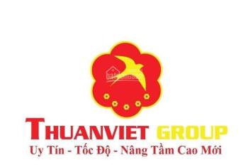Bán nhà mặt tiền đường Bàu Cát 2, Tân Bình. DT 6,8x29,5m đúc 1 trệt 2 lầu, vị trí cực tốt, giá TL