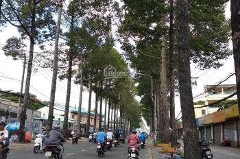 Bán nhà ngay đường Bình Phú, Phường 10 giáp Quận 5, DT: 4x15m, trệt 2 lầu ST, giá: 8 tỷ TL