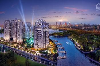 Cho thuê nhiều căn hộ Đảo Kim Cương 1PN, 2PN, 3PN, 4PN, DT 50m2, 82m2, 118m2, 170m2. 0973317779