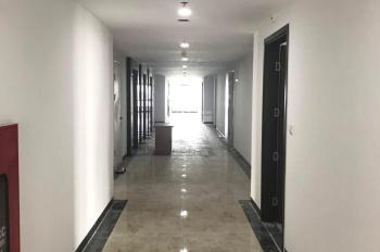 Tôi đang cần tiền bán gấp căn hộ CC ICID Lê Trọng Tấn, Hà Đông, 66.22m2, giá 1.2 tỷ bao phí