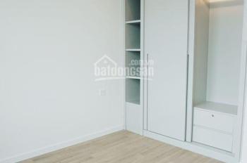 Chuyển công tác cần bán căn hộ Sala 3PN 113m2, căn góc giá thiện chí bán: 7.25 tỷ
