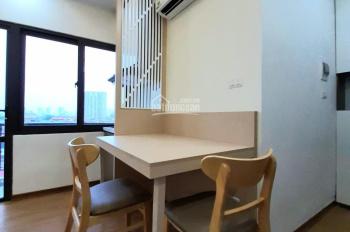 Chủ đầu tư bán chung cư Hồ Ba Mẫu - Lê Duẩn, giá rẻ 400tr - 790tr, full nội thất, sổ đỏ